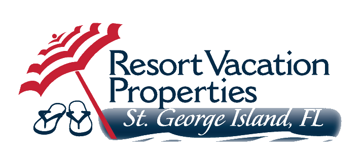 Resort Vacation Properties Logo